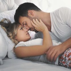 The Perfect Relationship and Why it Doesn't Exist
