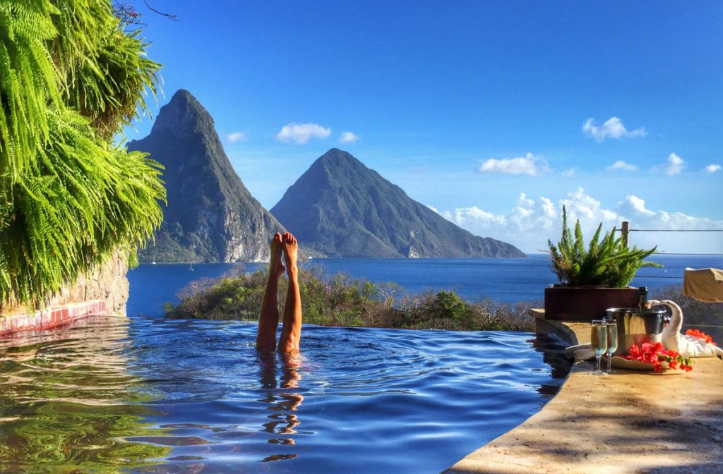 Most compelling reasons why you should honeymoon in Hawaii