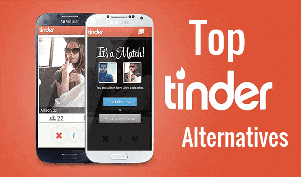 Tinder Dating App Review: The Best Mobile App For You?