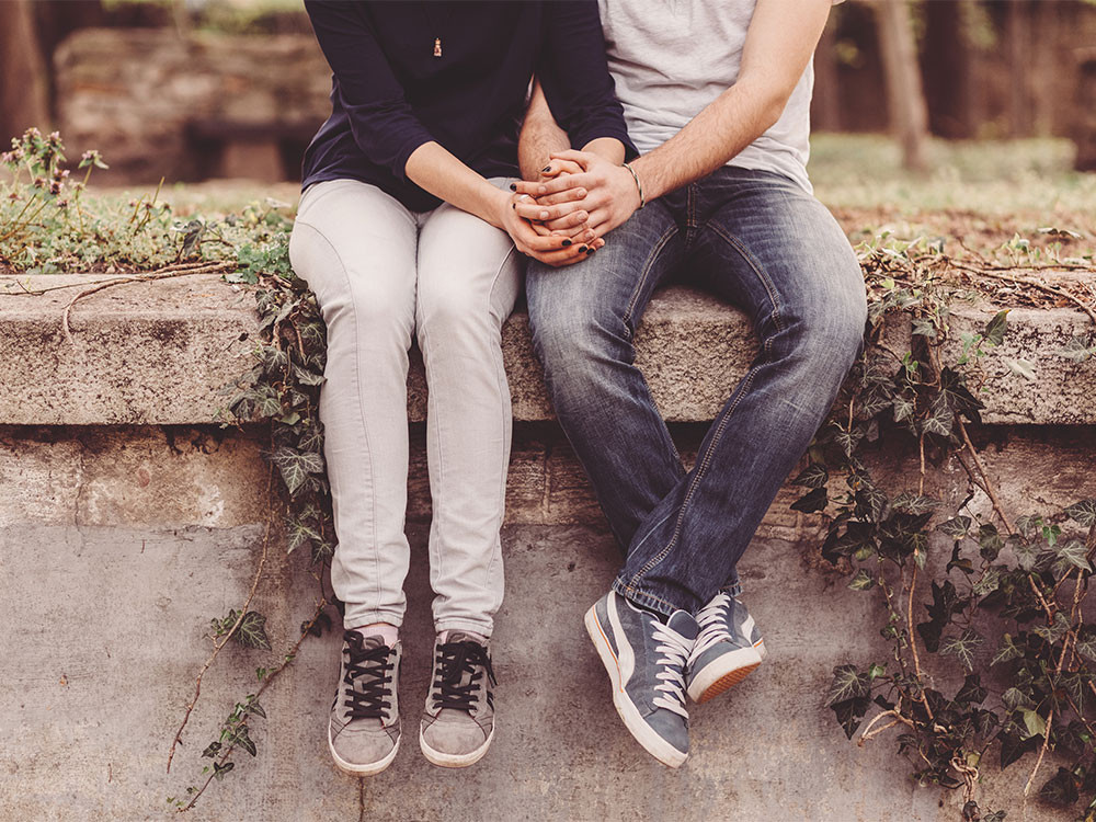 Basic Teenage Dating Tips – How to Have Fun and Stay Safe