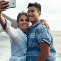 The 5 Secrets to Using Free Dating Sites